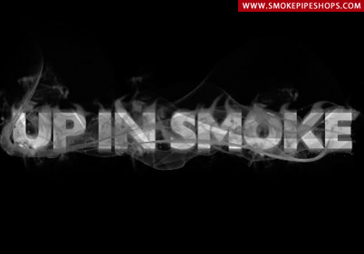 UP IN SMOKE Vape & Smoke Shop
