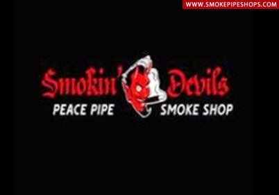 Smokin' Devils Smoke Shop