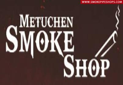 Metuchen Smoke Shop