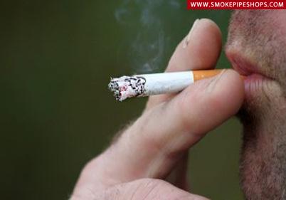 LaVergne Discount Tobacco