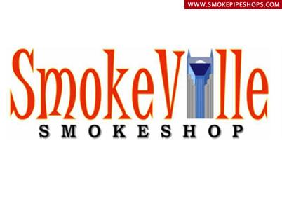 Smokeville Smokeshop
