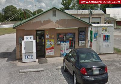 Northside Tobacco Shop