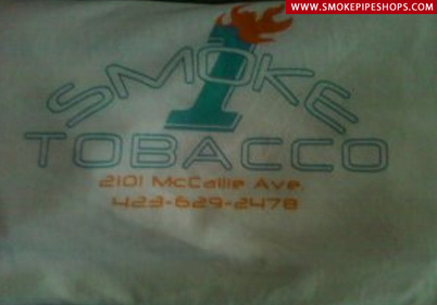Smoke 1 Tobacco Products
