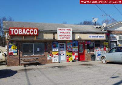 Tobacco & More
