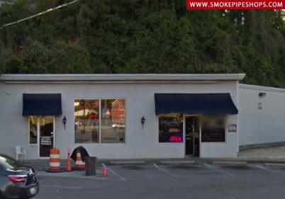 Bell's Smoke Shop