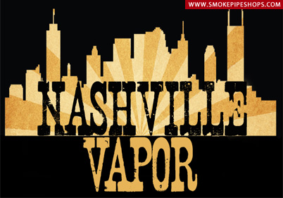Nashville Vapor