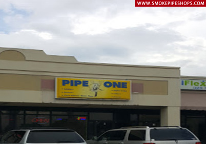 Pipe One