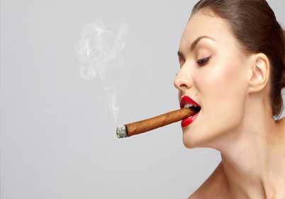 Draper Tobacconist