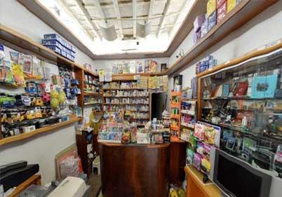 smoke shops near me Archives - Smoke Pipe Shops
