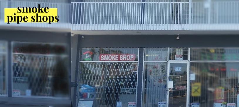 Viva La Vapor Smoke & Gift Clark County Nevada USA Tobacco shop