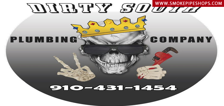 Dirty South Plumbing Company