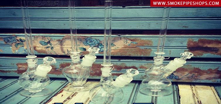Hemp & Glass