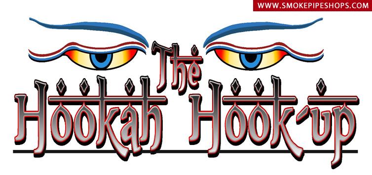 Hookah Hookup