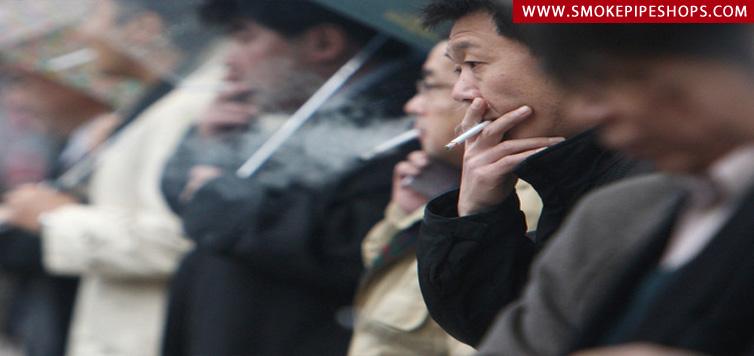 Hothead Tobacco