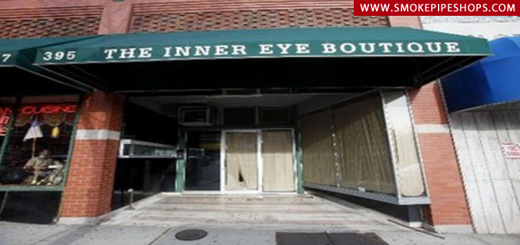 Inner Eye Boutique