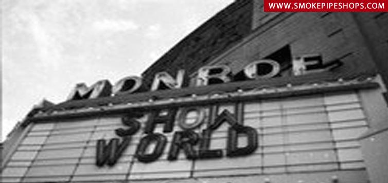 Show World Adult Videos
