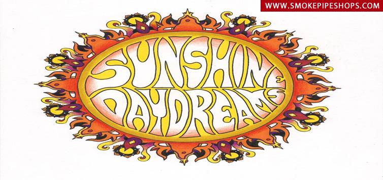 Sunshine Daydreams