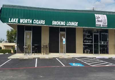 Lake Worth Cigars
