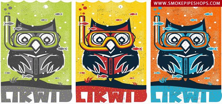 Likwid