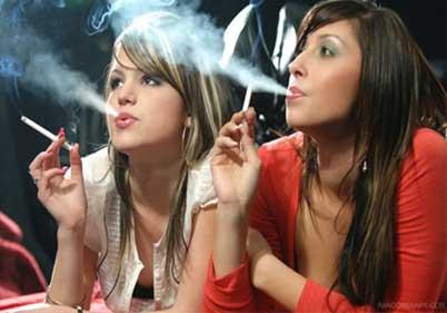 State Smoke Shop