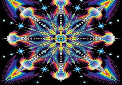 Boutique Hypnotica