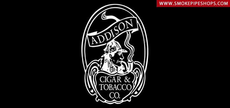 Addison Cigar Shop