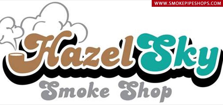 Hazel Sky Smoke Shop