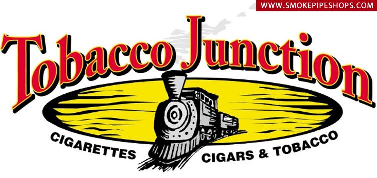 Tobacco Junction of Kilgore