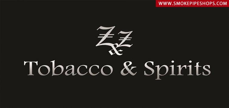 Z&Z Tobacco & Spirits