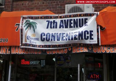 7th Avenue Convenience