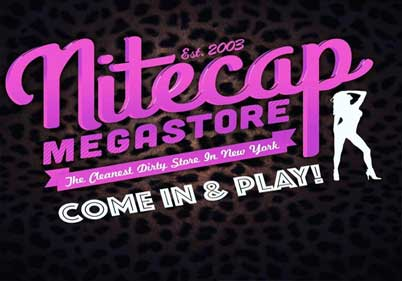 Nitecap Megastore