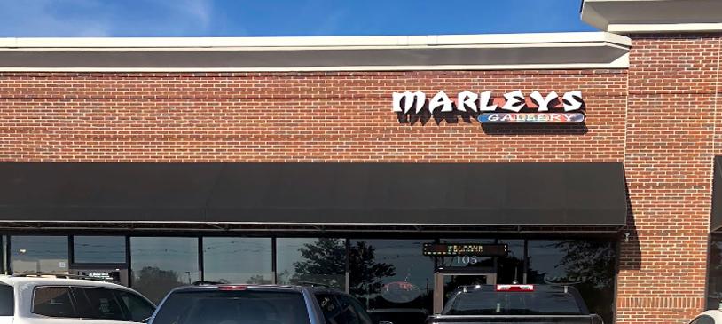 Marleys Gallery